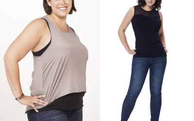 Weight Loss Paradigm Shift